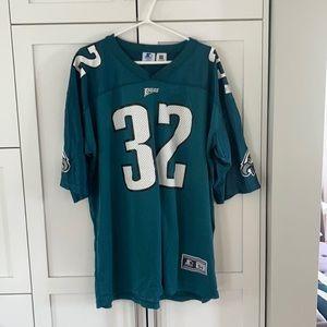 Starter NFL Jersey - Philadelphia Eagles